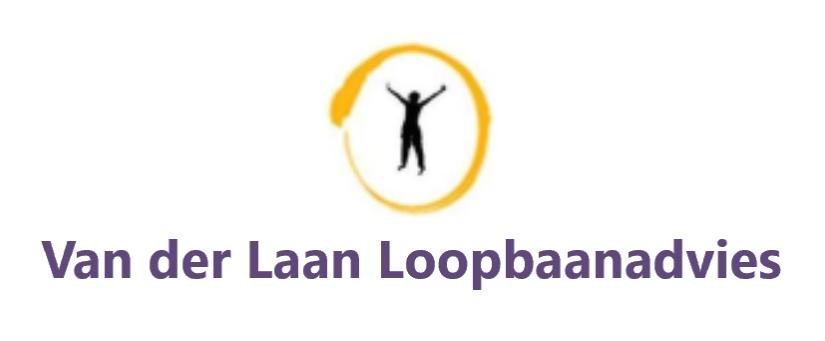 Van der Laan Loopbaanadvies