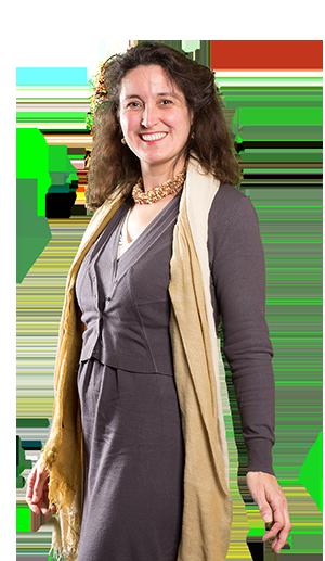 Sigrid van der Laan loopbaanadvies