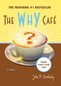 The-Why-Cafe-web-1